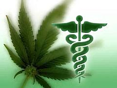http://www.onesource-az.com/wp-content/uploads/2011/04/Medical-marijuana-Arizona.jpg