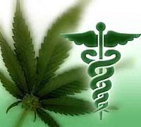Medical-marijuana-Arizona