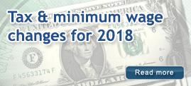 minimum-wage-changes